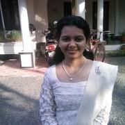 Meera Liz