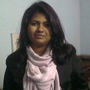 Rashmi Goyal