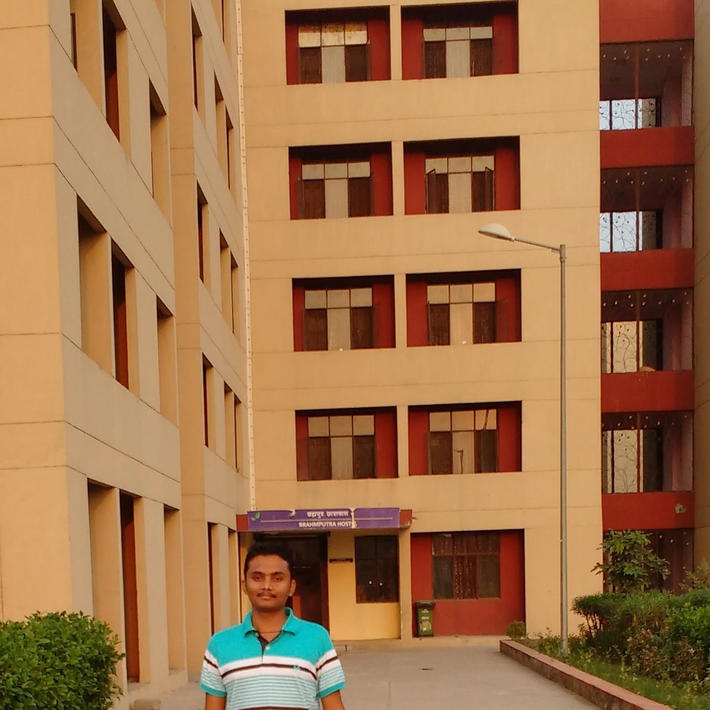 shiv satya prabhakar