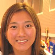 Chih-Ping Liang