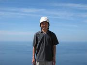 Hironori Ohtoshi