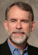 Doug Tolbert