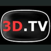 Rhino3DTV Team