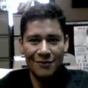 Ricardo Edwin Aquino López