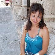 Francesca Guadagnoli