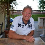 Henk Stekelenburg