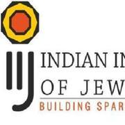 Indian Institute of Jewellery