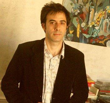 Philippe  Inowlocki