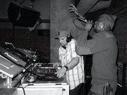 DJ Theory