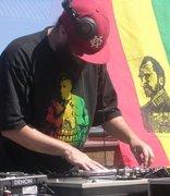 DJ Kure All