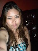 Kaye C