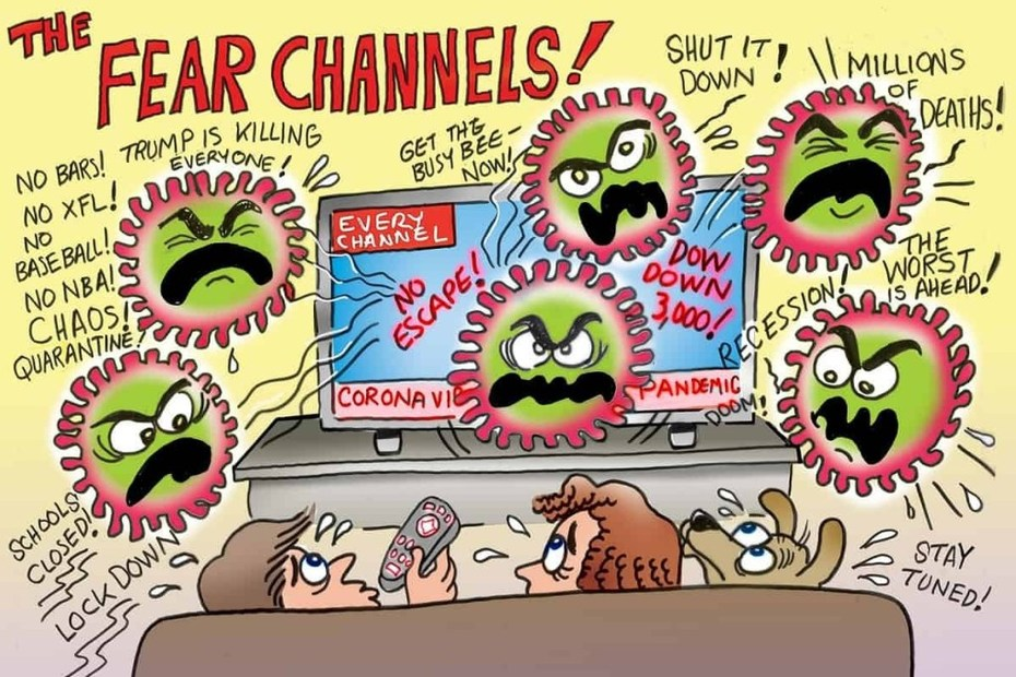 fear-channels-tina-toon