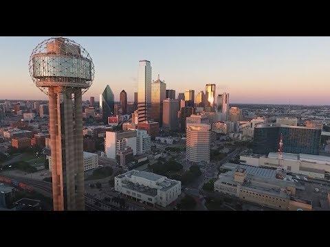The Doctor Spot Dallas Mobile Pediatric Unit
