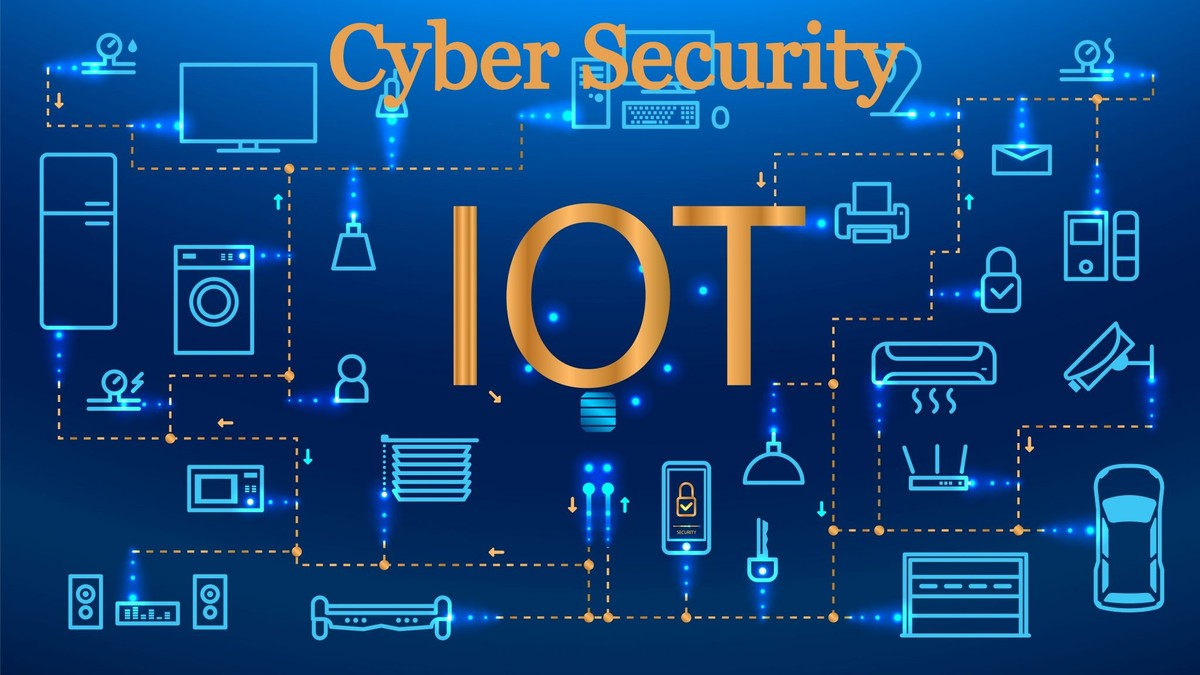 How to Ensure IoT Cybersecurity