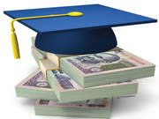 education loan low interest
