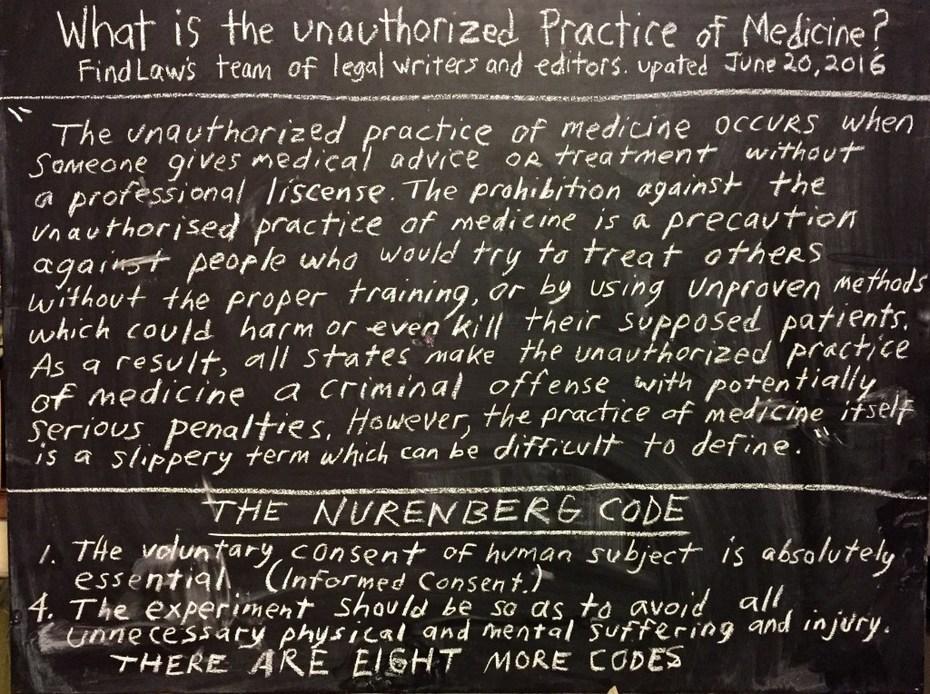 chalk-practice-medicine