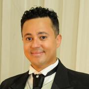 Edgard Sangi