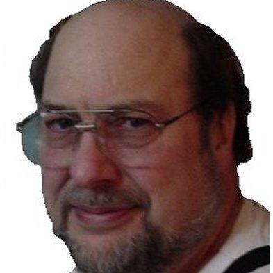 Michael J Schultz