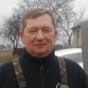Лагуткин Владислав Валентинович
