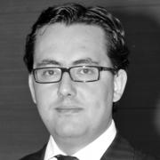 Dr. Fatih Mehmet Gul
