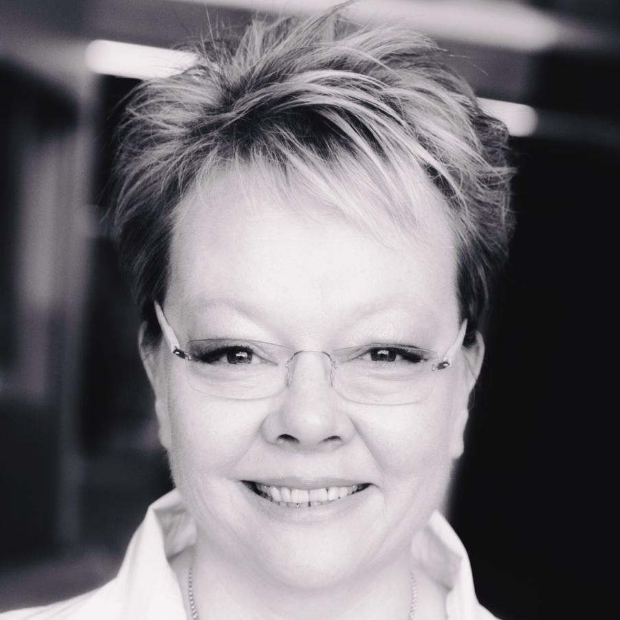 Maria Sillanpaa