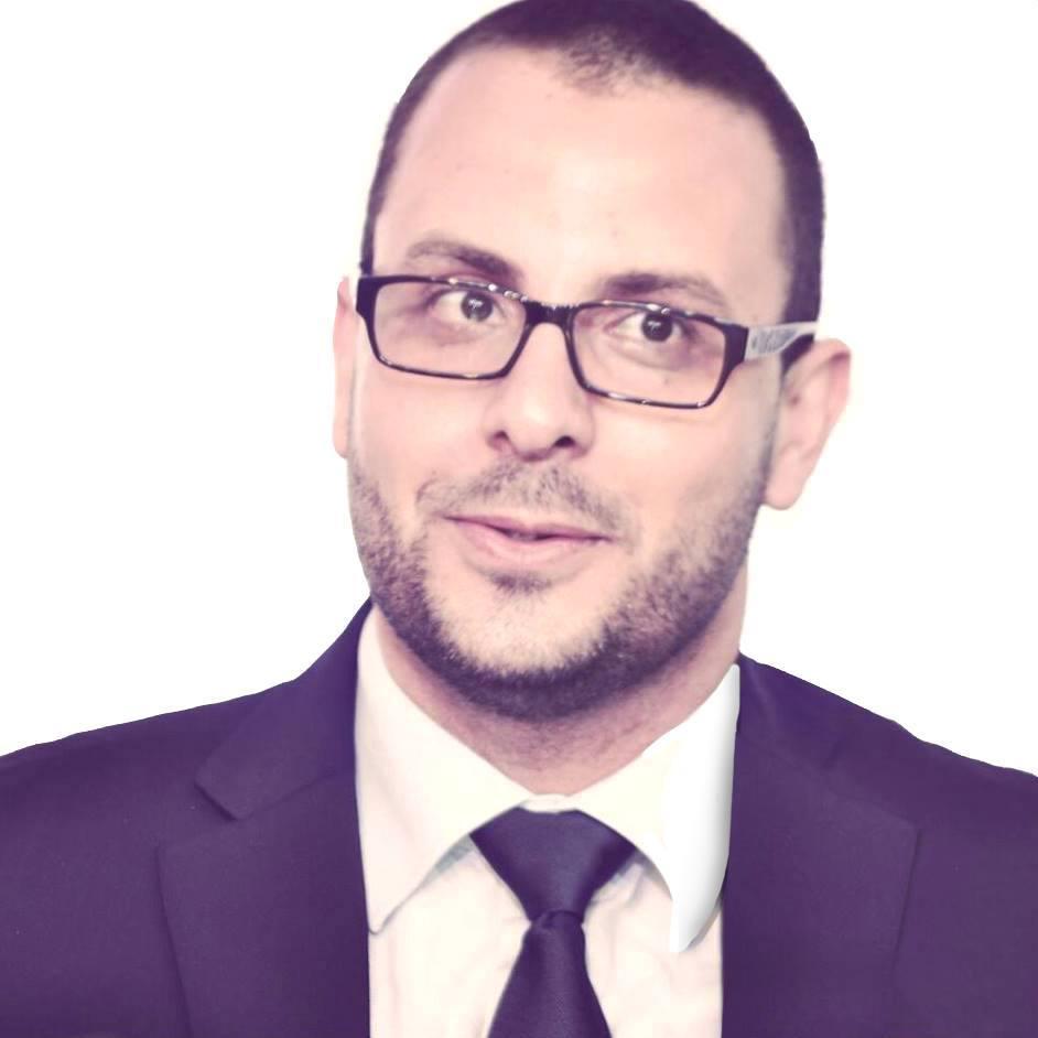 Monaem Ben Lellahom