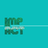 IMPACT CSR Solutions