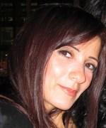 Nadia Al-Shadir