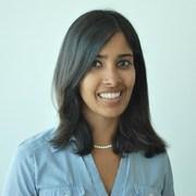 Sheena Khan