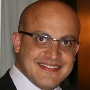 Omar Farouk
