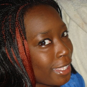 Olayinka Ogunrinade