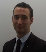 Prof. Dr. Udo Braendle