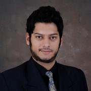 Muhammad Daniyal Rashid