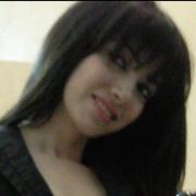 Nermeen Abu Al Khair