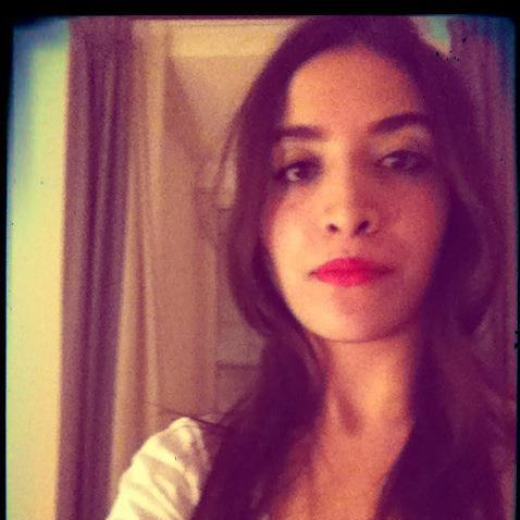 Sara El Dayekh