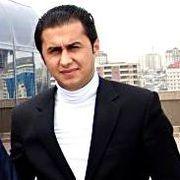 Kamal A. Eminov