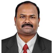 Dr.BOOPATHI GUPTA