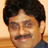 Dr. Anil Jaggi