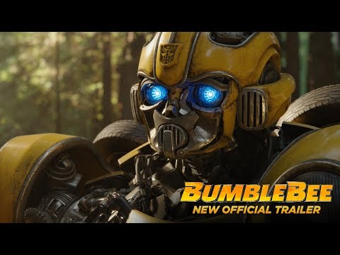 Where Can I Watch Bumblebee Online For Free Yahoo Answers
