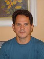 Luiz Vaz