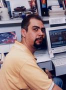 Eugenio Lara