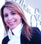 Gislaine Cristina Dos Santos