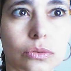 marlene bernardo