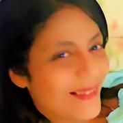 Ori Pombal Nunes Franco