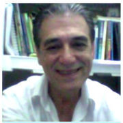 Adilson Garbi