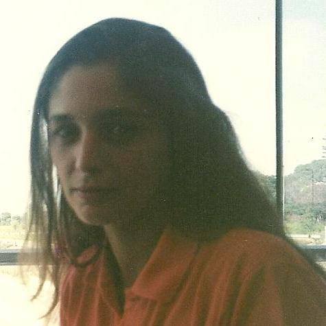 Heb Lopes Lara