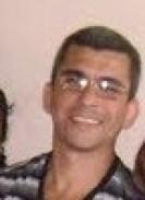 Adriano Soares Pereira