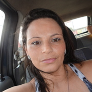 Erika Prisco