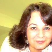 Gisela Maria Pereira Candiani