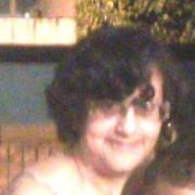 Clarice Rodrigues Delgado